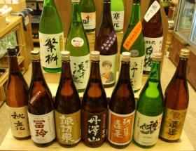 201502日本酒S
