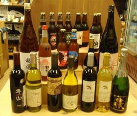 201502ワイン・ビール・リキュールS